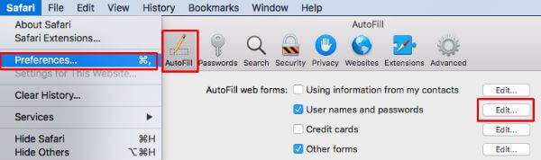 Autofill_Passwords_UsingEdit