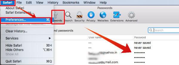 Autofill_website_passwords