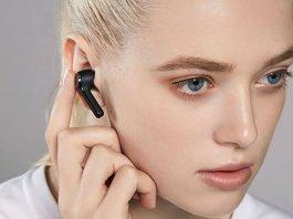 Funcl AI Funcl W1 Wireless headphones