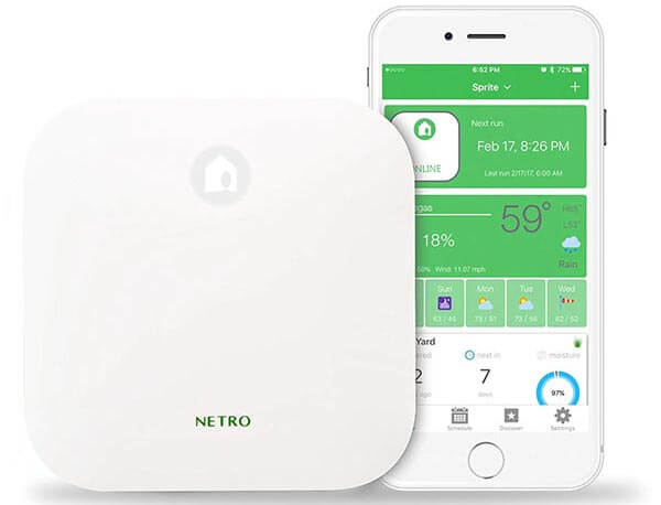 Netro-Smart-Sprinkler-Controller-WiFi-Alexa-Compatible