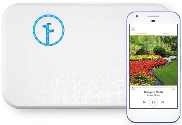 Rachio-Smart-WiFi-Sprinkler-Controller-Alexa-Compatible