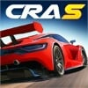 Real Racing Nitro Asphalt 3d alp