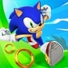 Sonic Day app