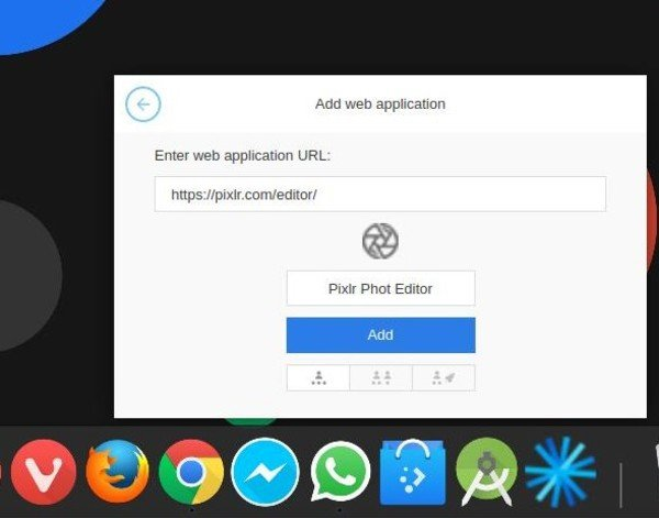 How to Convert Web Apps to Native Desktop Apps (Windows/Mac/Linux)