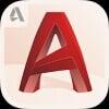 magicplan app