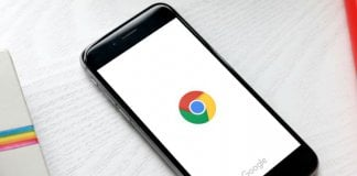 Benefits of Using Chrome as Default Browser on iPhone