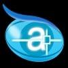DWGSee DWG Viewer app