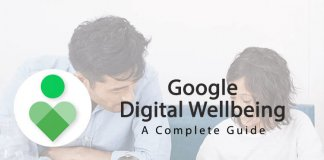 A complete guide to Google Digital Wellbeing
