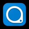 PlanGrid Construction app
