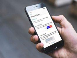 Block Calls Using TRAI DND on iPhone