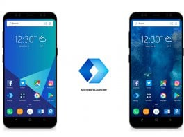 Complete Guide to Using Microsoft Launcher