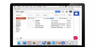 Convert Web Apps to Desktop Apps