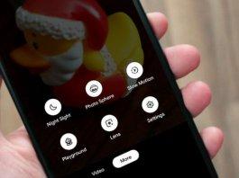 Get Google Camera Night Sight Mode Android