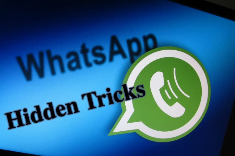 Want to Save Time? Try out these 19 WhatsApp Tricks and Tips