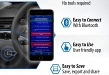 How to Connect Bluetooth Adapter to Car Audio System? | Mashtips