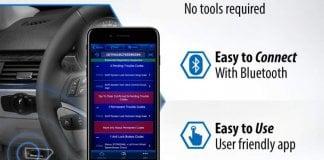 Best OBDll Scan Tools