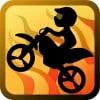 Bike Race Pro App