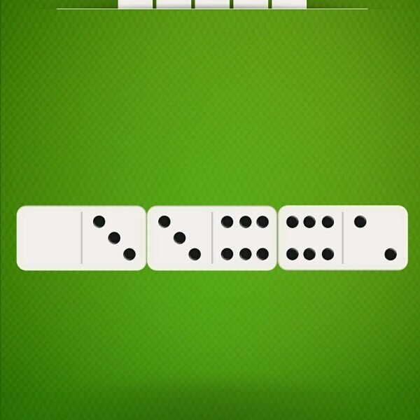 Dominoes App