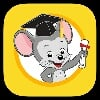 Early Learning Academy App