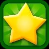 Starfall Free and Member App