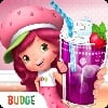 Strawberry Shortcake Sweet Shop App