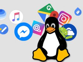 Top 7 Android Emulators To Run Android Apps On Linux