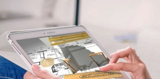 Android Apps for Architects