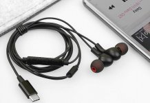 Apple Headphone is Not Working On Android or Windows Phone