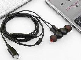 Best USB C Headphones
