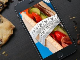Calorie Calculator Diet Tracker Apps