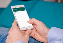 Can You Install WhatsApp Without a Phone Number? 3 Ways To