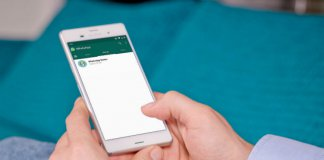 Save WhatsApp Status Images Videos
