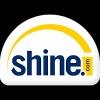 Shine Job Search app