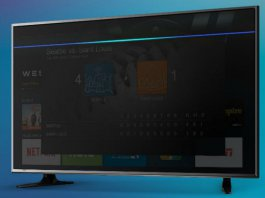 Sideload Apps Fire TV Stick TV