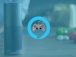 Best Alexa Games Play Amazon Echo