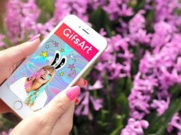 Best Apps to Create GIFs iPhone