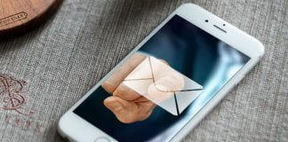 Best Email Apps for iPhone iPad