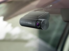 Best Front Rear Dash Cams