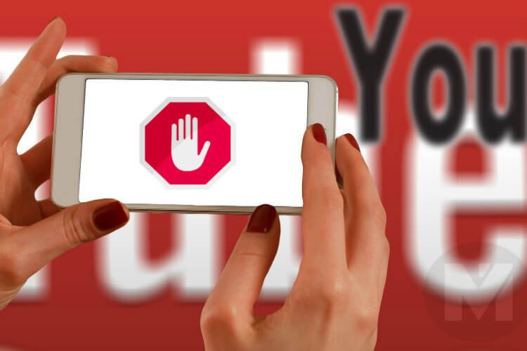 YouTube Parental Control: How to Block YouTube Channels and Videos