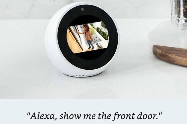 Enable Alexa Skills on Amazon Echo