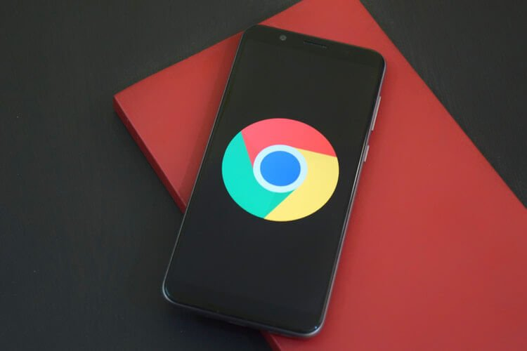 How to Get Google Chrome Dark Mode in Android, Windows 10 & Mac
