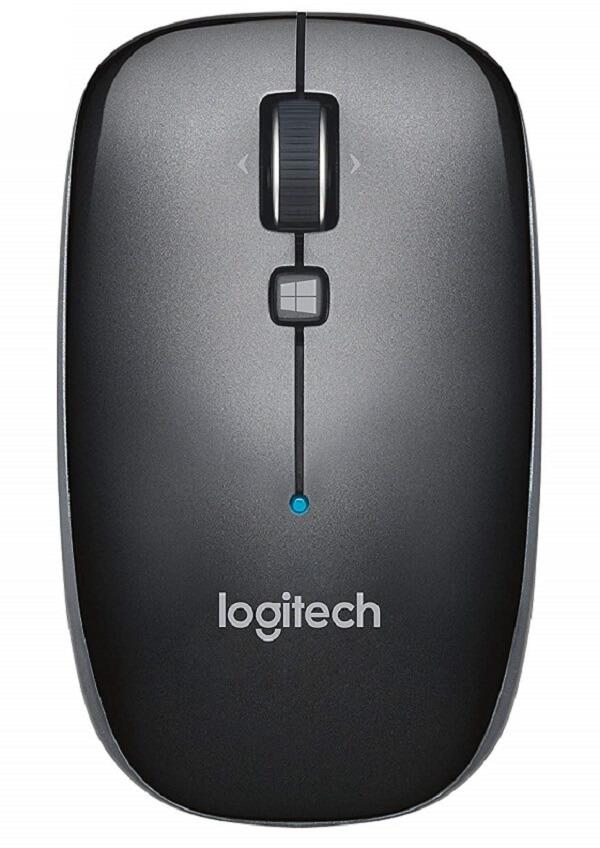 Logitech M557