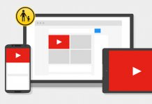 How to Download YouTube Videos and Save to SD Card (Legally