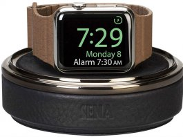 Apple Watch Portable Travel Charger