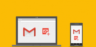 Best Gmail Add-ons