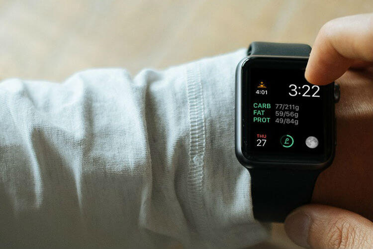 8 Best Health Apps for Apple Watch to Track Your Health