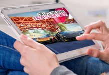 10 Best City Building Games for iOS and Android (Online