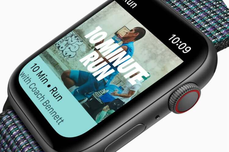 7 Best Running Apps for Apple Watch to Keep You on Track