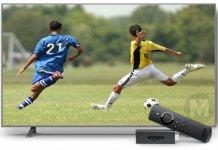 15 Best Live Football Streaming Websites | Mashtips