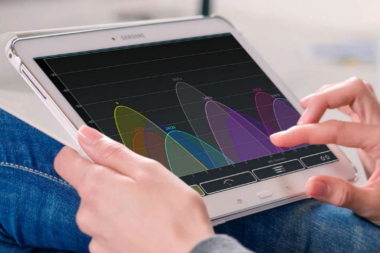 8 Best WiFi Analyzer for Android, iPhone, Mac, and PC | Mashtips